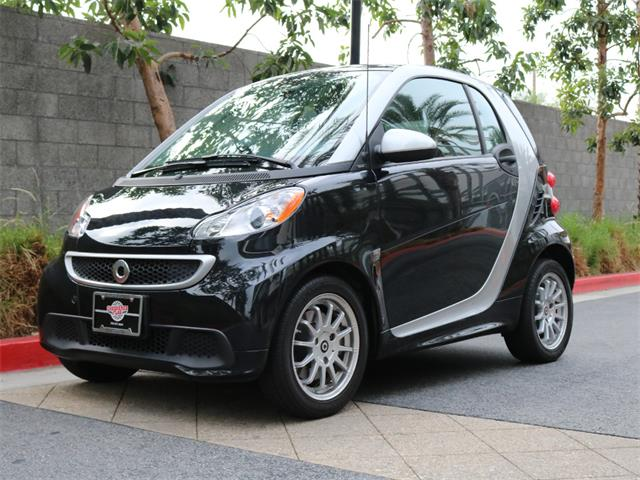 2013 smart fortwo | 932308