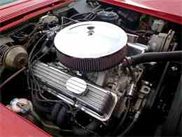 1968 Chevrolet Corvette for Sale - CC-932312