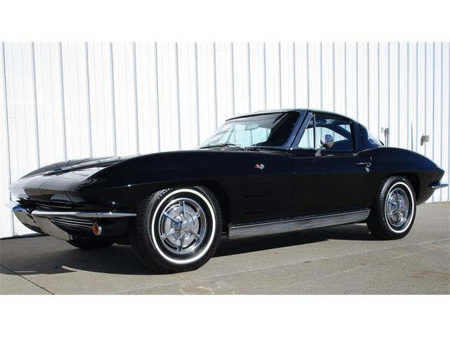 1963 chevrolet corvette for sale on 102 available. Cars Review. Best American Auto & Cars Review