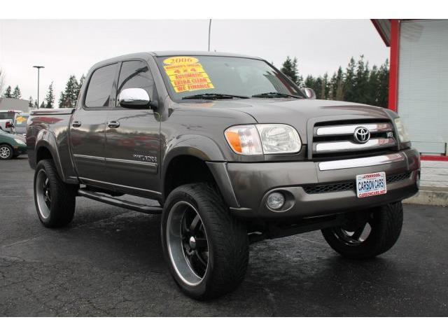 2006 Toyota Tundra | 932371