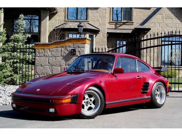 1978 Porsche 911 | 932454