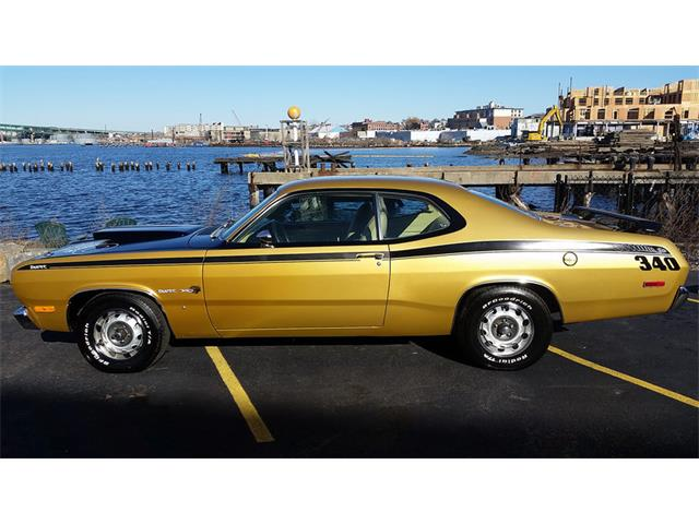 classic plymouth duster for sale on 37 available. Black Bedroom Furniture Sets. Home Design Ideas