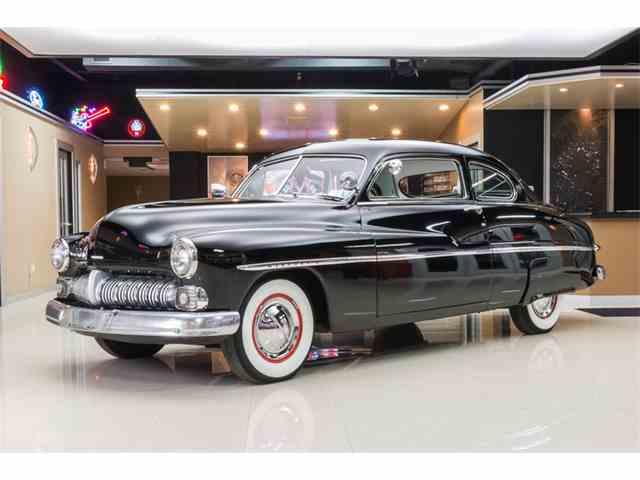 1950 Mercury Sedan | 932602