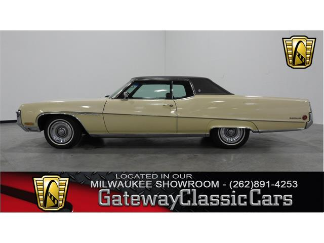 1970 Buick Electra | 930279