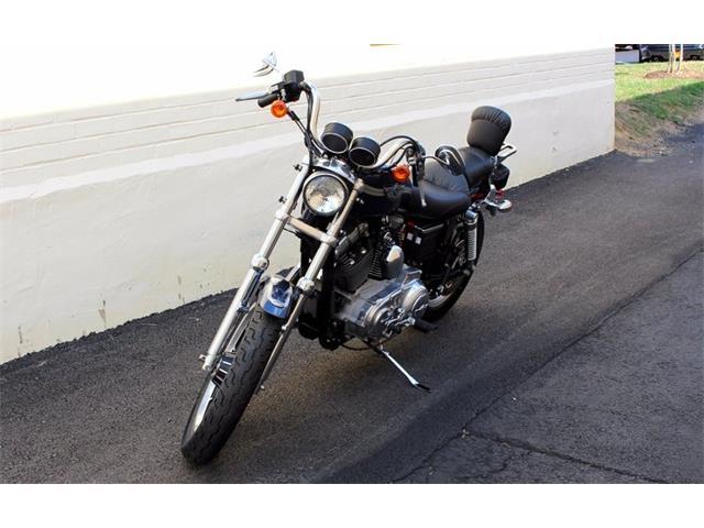 2003 Harley-Davidson Sportster | 932794