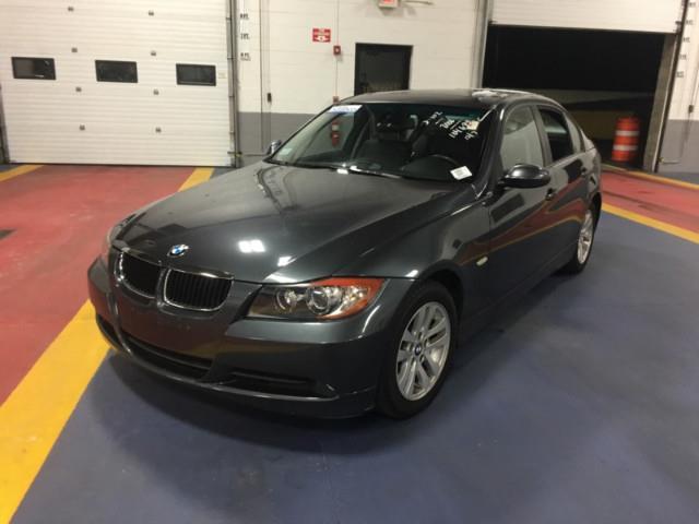 2006 BMW 3 Series | 932875