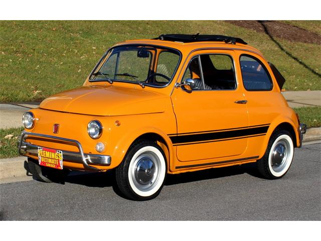 classifieds for classic fiat 95 available. Black Bedroom Furniture Sets. Home Design Ideas