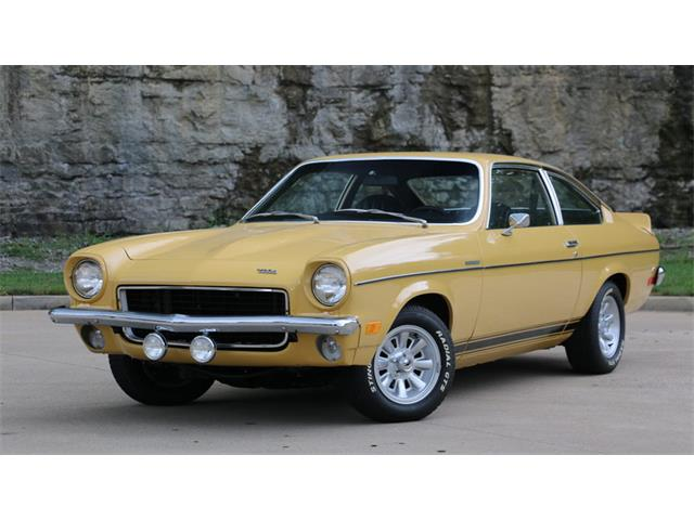 classifieds for classic chevrolet vega 15 available. Black Bedroom Furniture Sets. Home Design Ideas