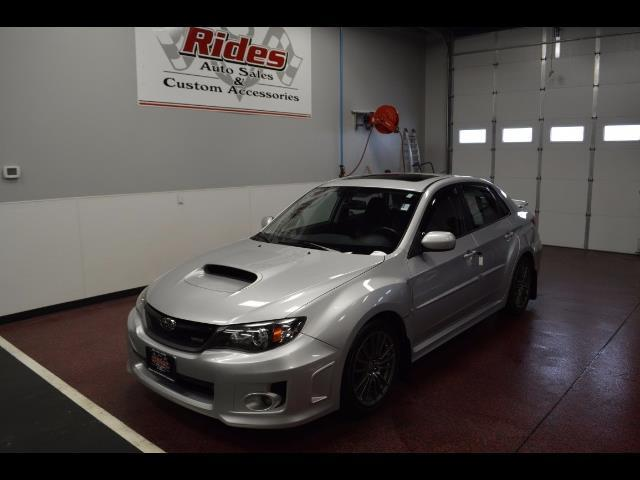 2011 Subaru Impreza | 930309