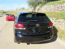 2014 Toyota Venza 4X4 XLE for Sale - CC-933164