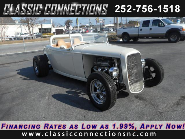 1932 Ford Roadster | 930319