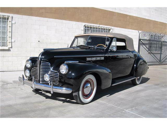 1940 Buick Special | 933255