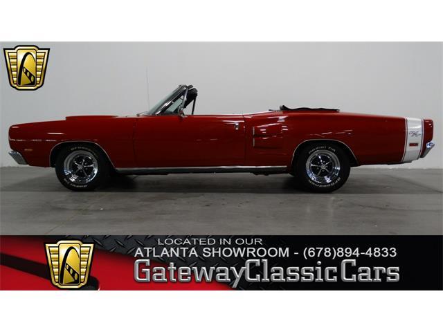 1969 Dodge Coronet | 933354