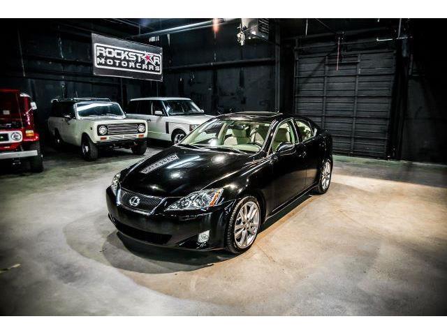 2008 Lexus LS | 933431