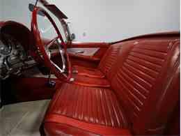 1957 Ford Thunderbird for Sale - CC-933475