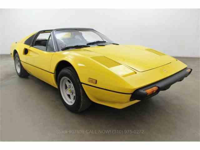 1978 Ferrari 308 | 933502