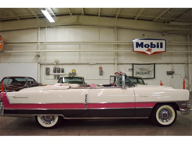 1955 Packard Caribbean | 933534