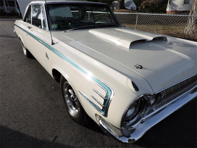 1964 Dodge 440 | 930355
