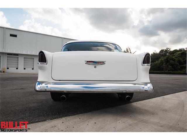 1955 Chevrolet Bel Air / 210   | 933790
