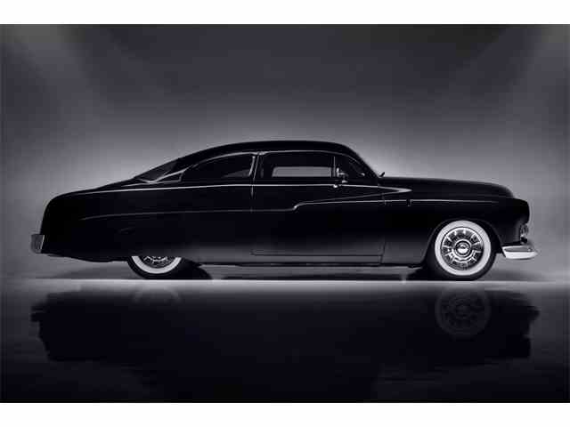 1951 Mercury Custom | 933802