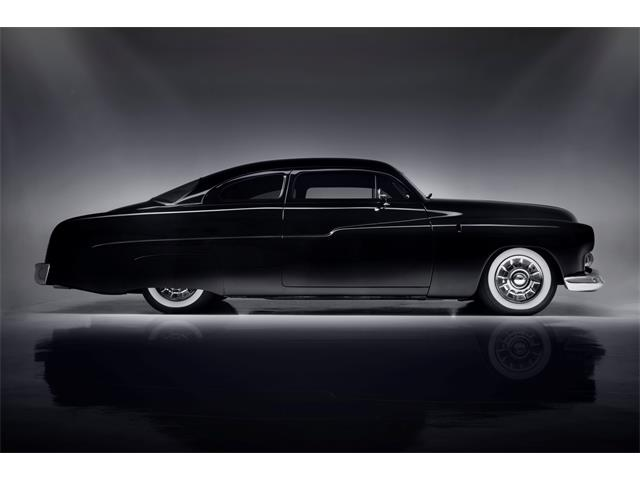 1951 Mercury Custom | 933802