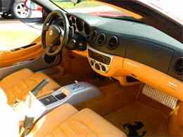 2003 Ferrari 360 for Sale - CC-933804