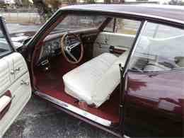 1968 Chevrolet Malibu for Sale - CC-933818