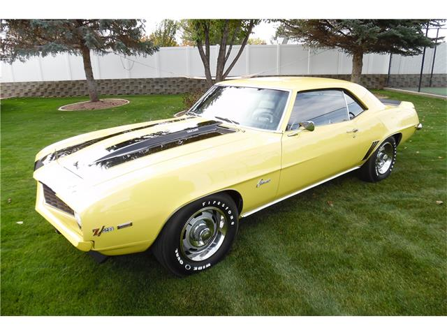 find 1967 camaro 302 motor for sale autos post. Black Bedroom Furniture Sets. Home Design Ideas