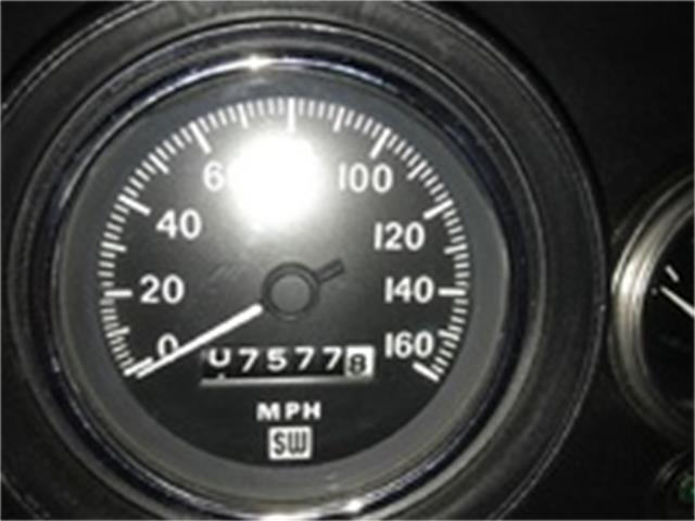 1966 GMC 1/2 Ton Pickup | 934339