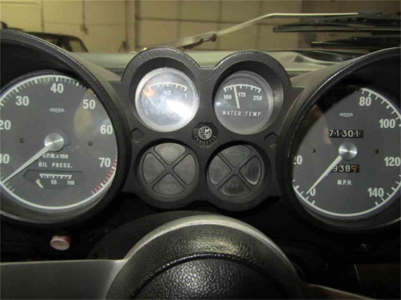 Autos Cars New amp Used Vehicles  omahacom