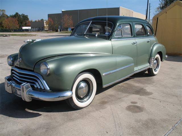 Classifieds for 1940 to 1949 vehicles 1 398 available for 1940 oldsmobile 4 door sedan