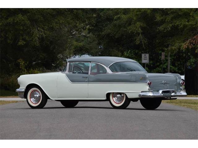 1955 Pontiac Star Chief | 934531