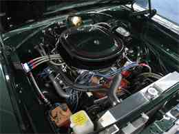 Picture of '66 Plymouth Belvedere located in Las Vegas Nevada - K14B