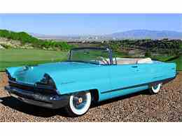 Picture of '56 Premiere located in Nevada Auction Vehicle - K14D