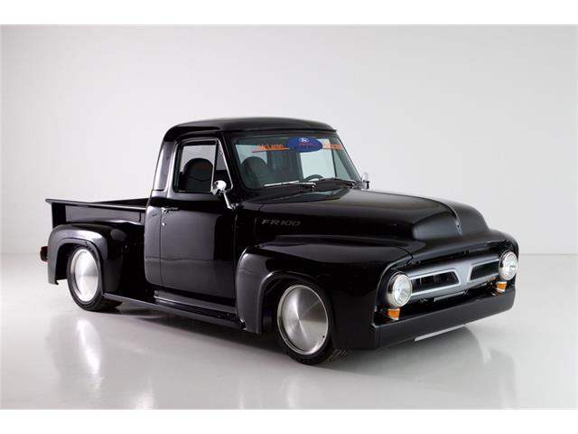 1953 Ford F100 | 934766
