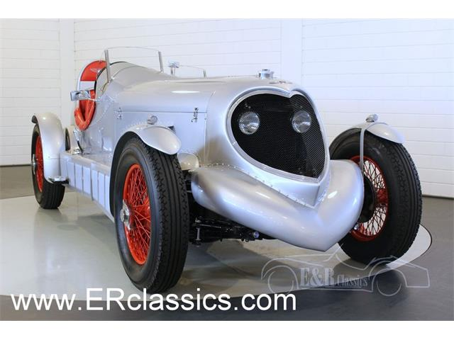 1956 Bentley Speed 8 | 934943