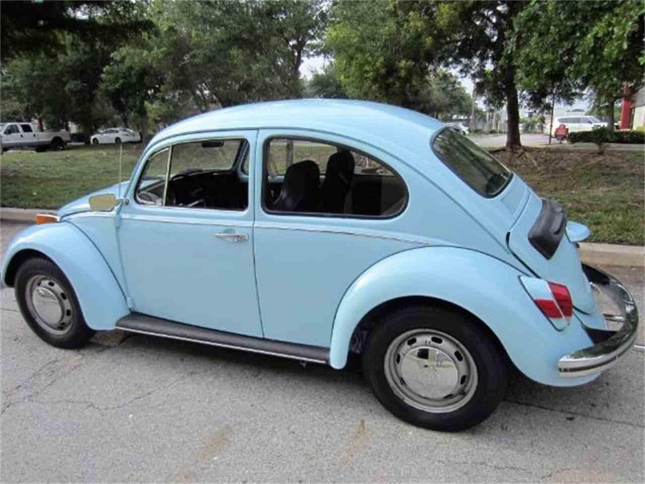 Craigslist Delray Beach Cars