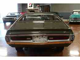1972 Dodge Charger for Sale - CC-930512