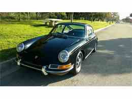 Picture of Classic '66 Porsche 911 - $185,000.00 - K1JK