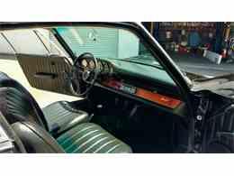 Picture of Classic 1966 911 located in Hawthorne California - $185,000.00 - K1JK