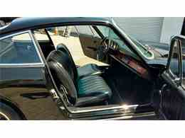 Picture of Classic 1966 Porsche 911 located in Hawthorne California Offered by a Private Seller - K1JK