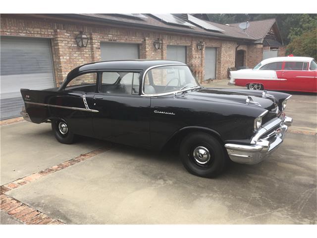 1957 Chevrolet 150 | 930513