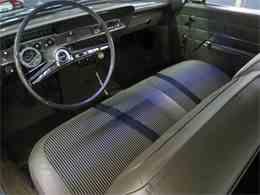 1962 Chevrolet Impala - CC-935136