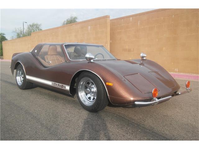 1976 Bradley GT | 935173