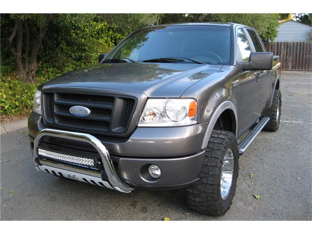 2007 Ford F150 | 935180
