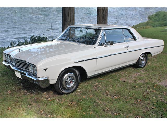 1965 Buick Skylark | 935184
