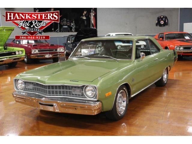 1973 Dodge Dart | 930527
