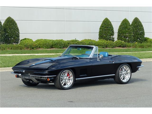 1964 Chevrolet Corvette | 935285
