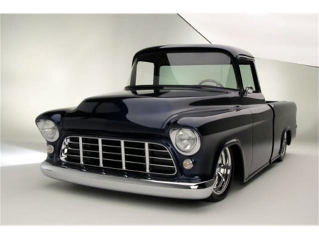 1955 Chevrolet Cameo | 935301