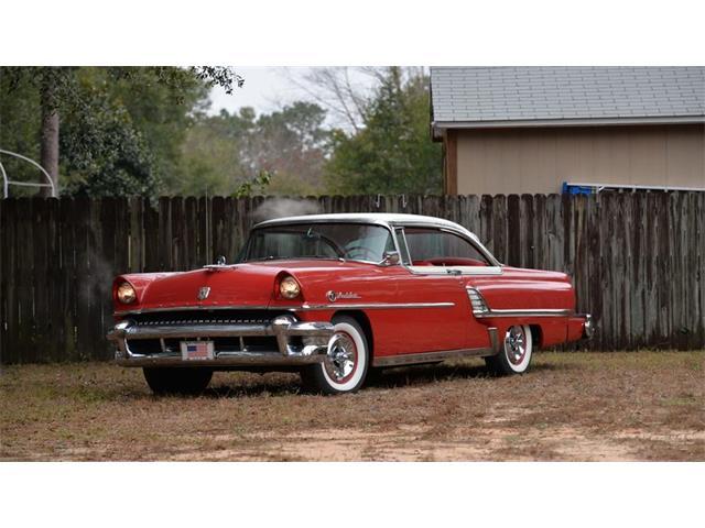 1955 Mercury Montclair | 935356